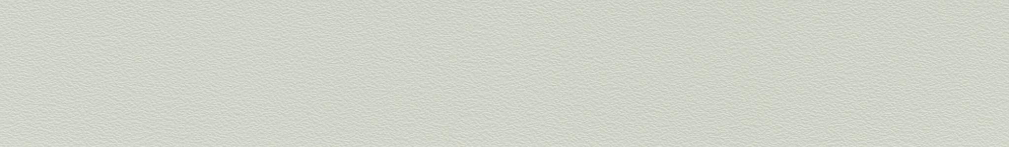 HU 170717 ABS Edge Dakar Grey Pearl XG