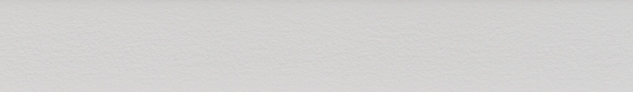 HU 170746 ABS hrana šedá perla jemná 107