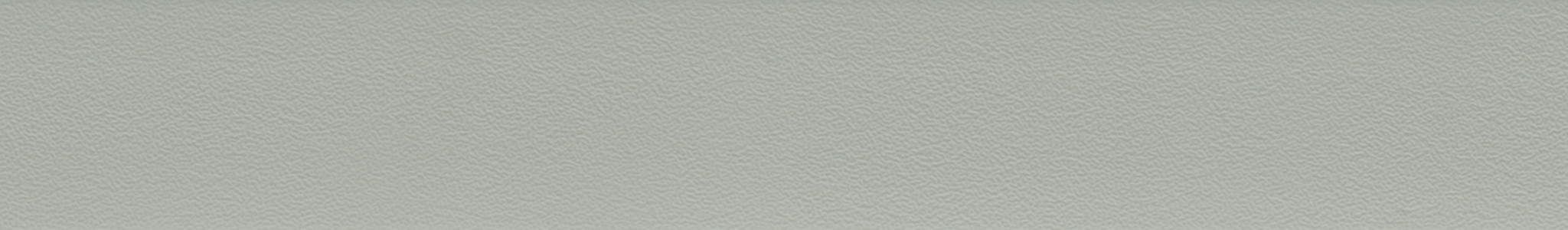 HU 170747 Chant ABS Gris Perle 101