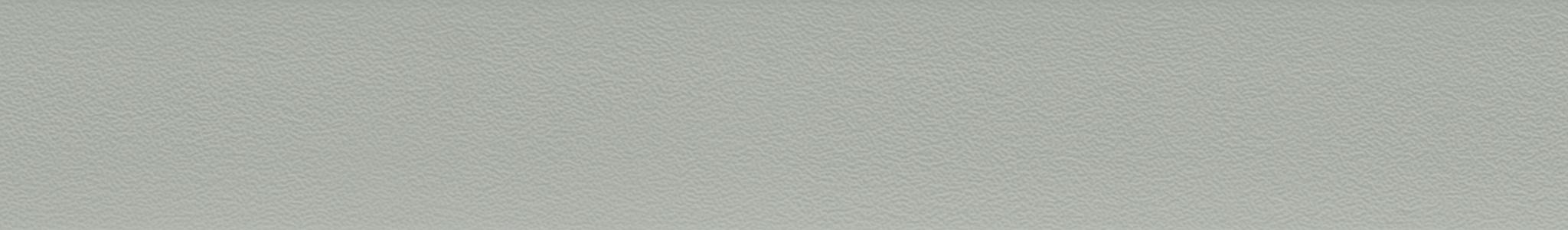 HU 170747 кромка ABS серая жемчуг 101