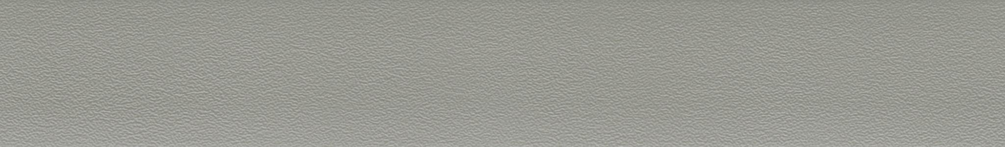 HU 170755 ABS hrana šedá perla 101