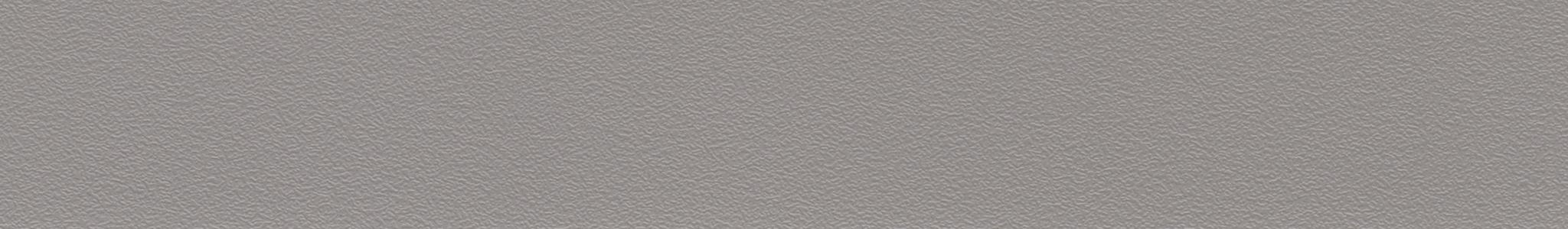 HU 170767 ABS hrana šedá perla XG