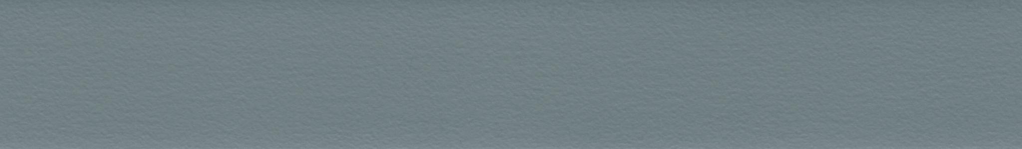 HU 17076 ABS hrana šedá perla jemná 107