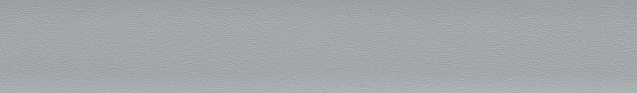 HU 17091 кромка ABS серая темная жемчуг 101