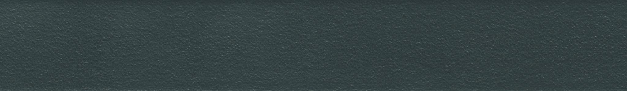 HU 170961 ABS hrana šedá perla jemná 107