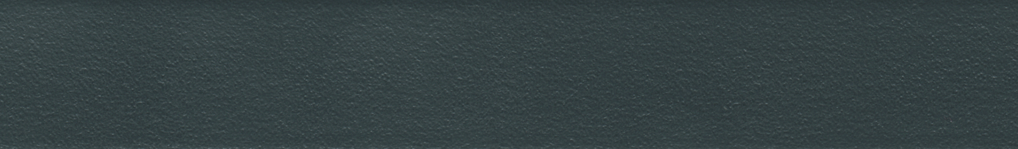 HU 170961 ABS Edge Grey Soft Pearl 107