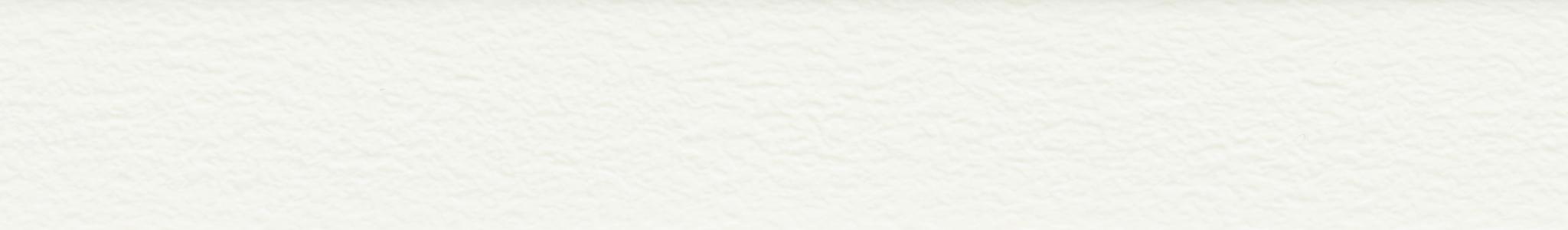 HU 171010 ABS hrana šedá perla XA