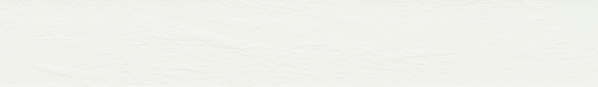 HU 171010 ABS hrana šedá omítka perla XI