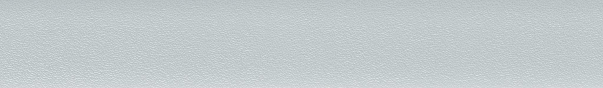 HU 171047 ABS Kante UNI Grau perl 101