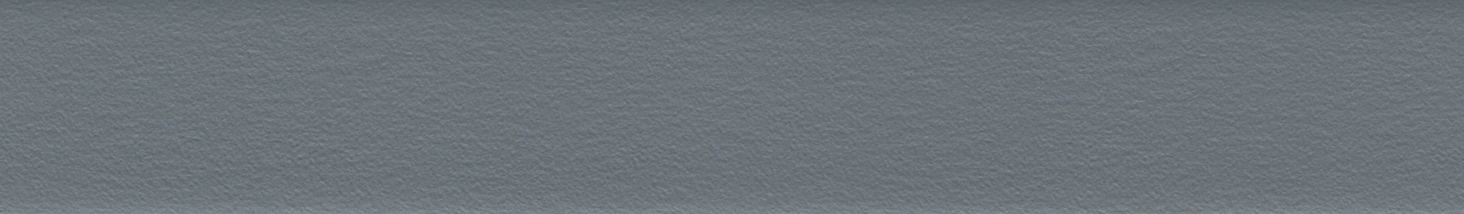 HU 171164 ABS Edge Grey Soft Pearl 107