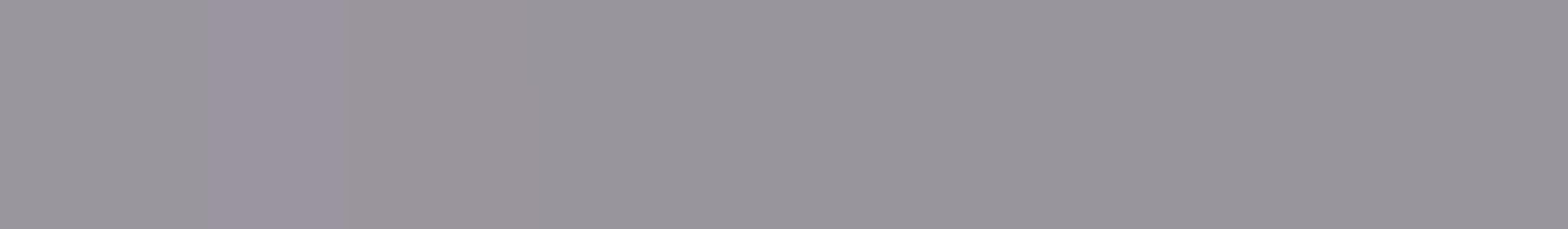 HU 171171 Кромка ABS Темно-Серый - Гладкая Глянцевая 90°