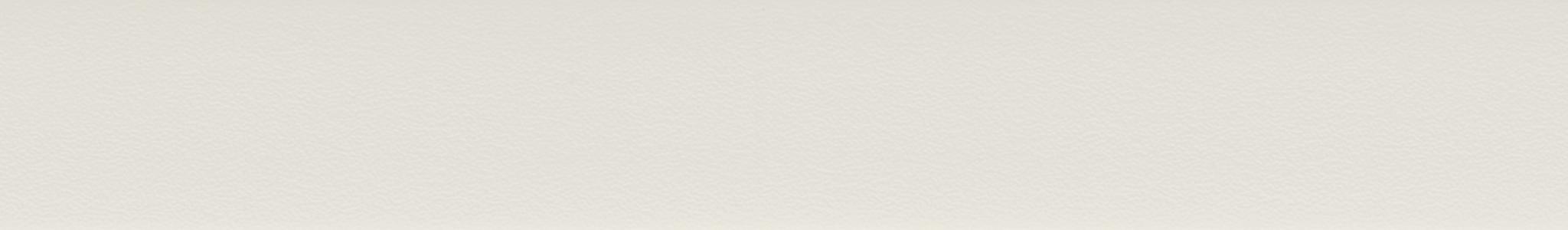 HU 171183 ABS hrana šedá perla 101