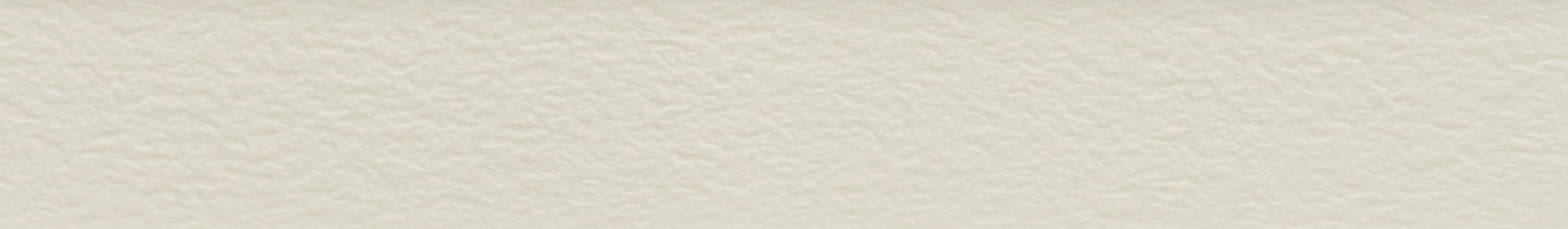 HU 171183 ABS hrana šedá perla XA