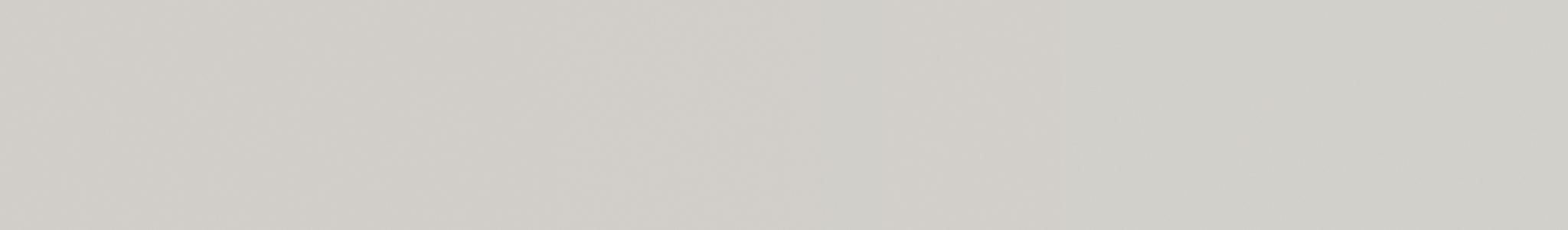 HU 171191 ABS Kante Kongo Grau glatt Supermatt