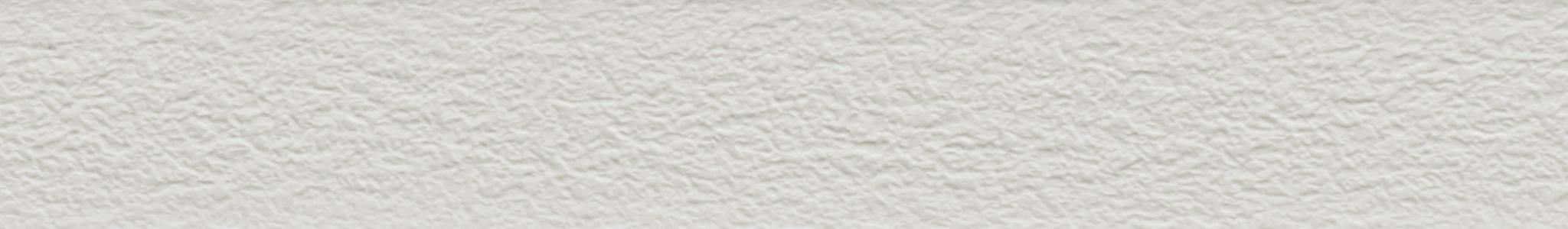HU 171191 ABS hrana šedá Kongo perla XA