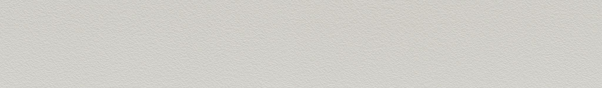 HU 171191 ABS Kante UNI Kongo Grau soft perl XG