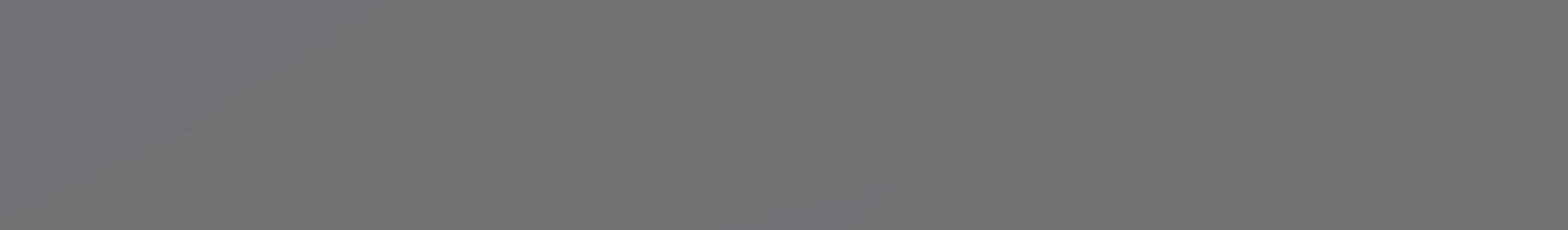 HU 171229 кромка ABS серая гладкая глянец 90°
