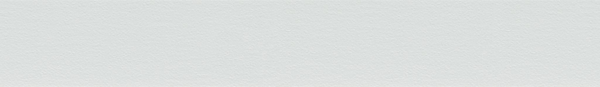 HU 171540 ABS Kante Grau feinperl 107