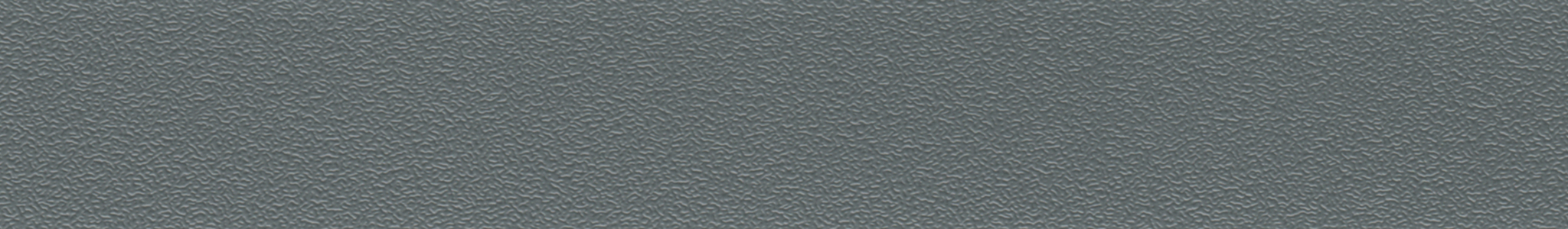 HU 17164 ABS Edge Anthracite Pearl 101 Hot-Air