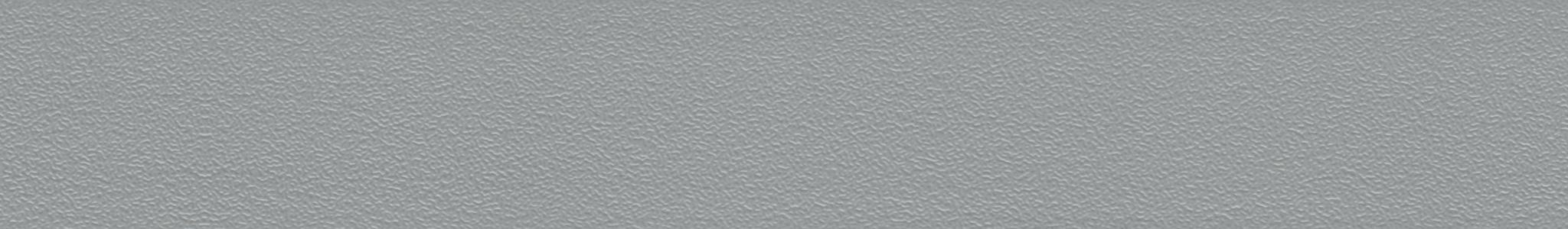 HU 17171 ABS hrana šedá perla 101