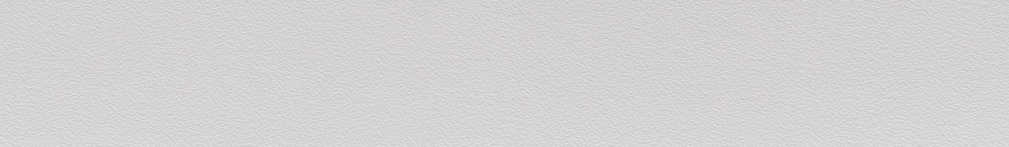 HU 172044 Кромка ABS Дельфин Серый - Шагрень XG
