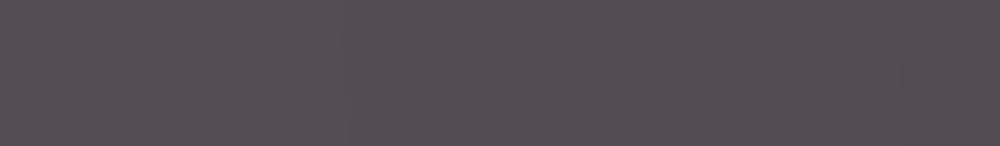 HU 172077 ABS hrana šedá hladká lesk 90°