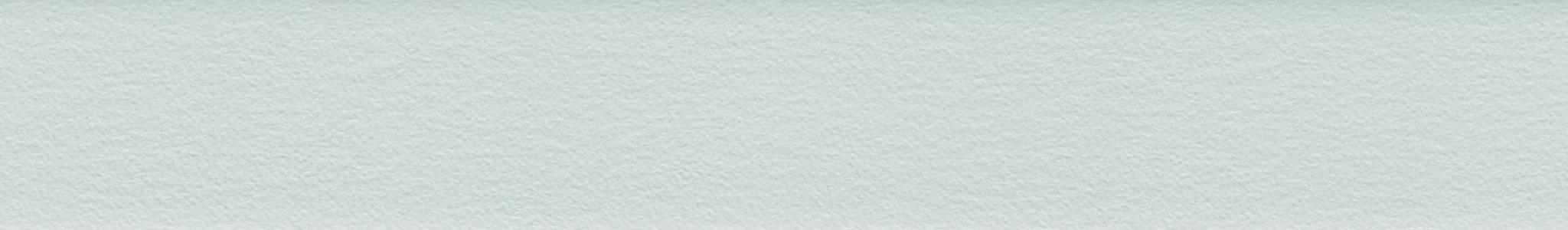 HU 172081 ABS hrana šedá perla jemná 107