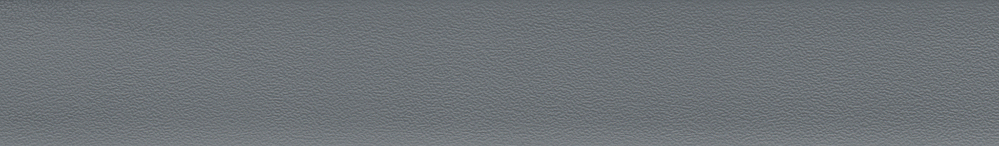 HU 172166 ABS Edge Basalt Grey Pearl 101 Hot-Air