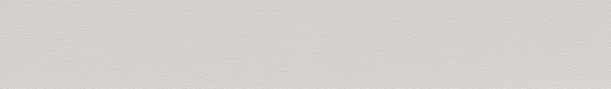 HU 172168 Кромка ABS Кашемир Серый - Шагрень XG