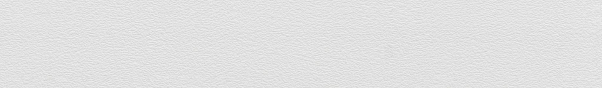 HU 172190 Кромка ABS Серая Фланель - Шагрень 101