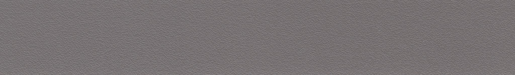 HU 172211 Кромка ABS Лава Серый - Шагрень XG