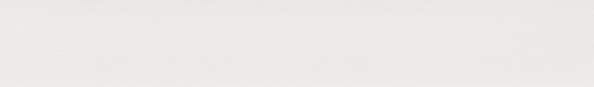 HU 172543 ABS hrana šedá achát perla 101