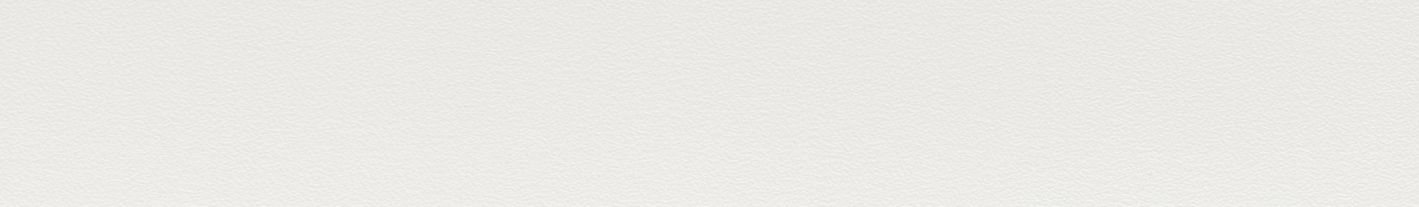 HU 172543 Chant ABS Gris Agate Perle XG