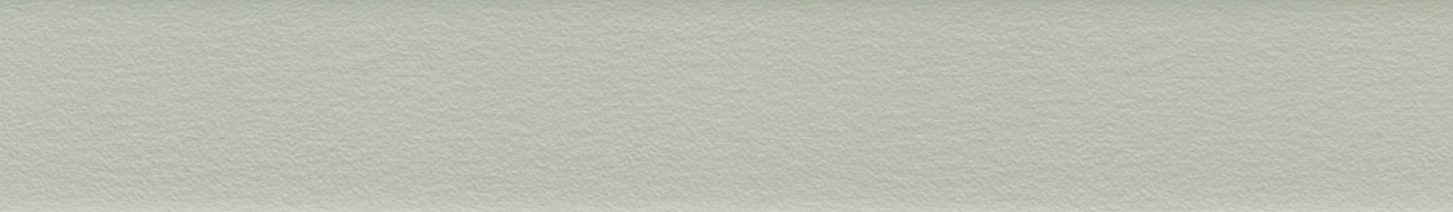 HU 172770 ABS hrana šedá perla jemná 107