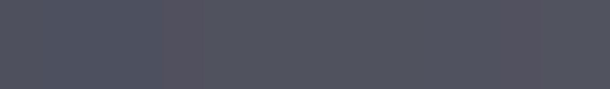 HU 172961 ABS hrana šedá hladká lesk 90°