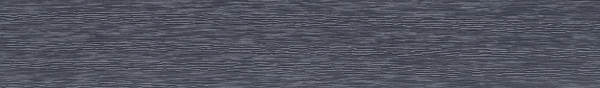 HU 172961 ABS Edge Grey Pore 109