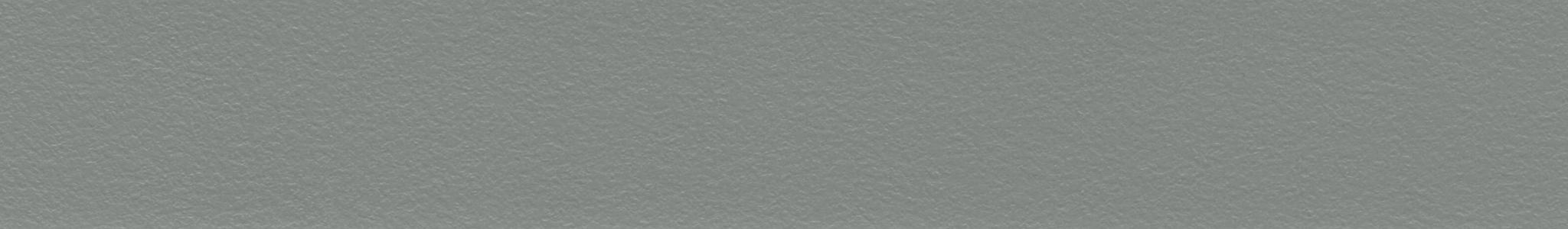HU 17299 ABS hrana šedá perla jemná 107