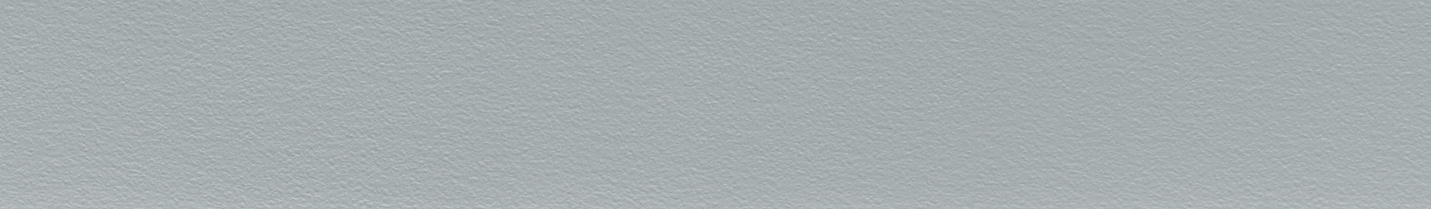 HU 173057 ABS Edge Grey Lava Soft Pearl 107
