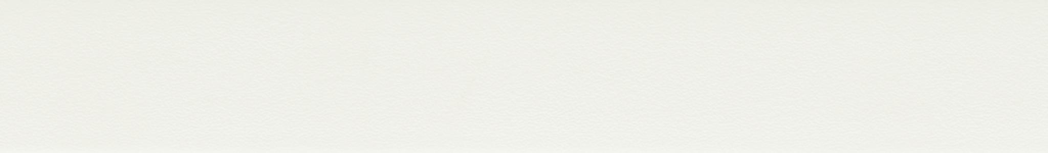 HU 17359 ABS Edge Light Grey Pearl 101