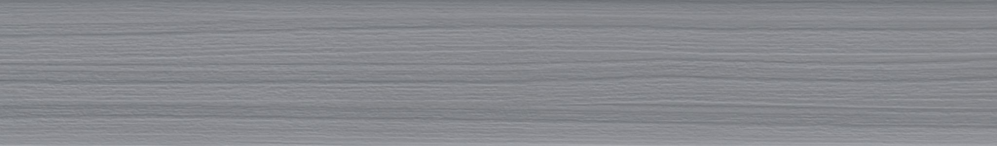 HU 174054 ABS hrana šedá gravír vlna 105