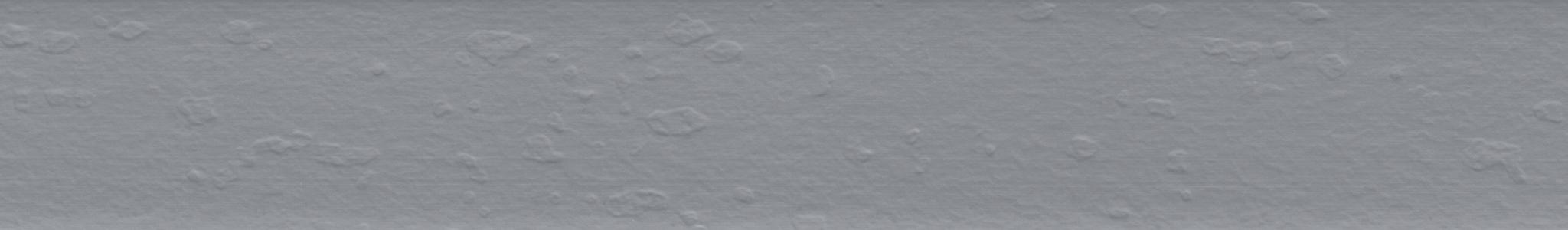 HU 174054 ABS hrana šedá beton perla XH