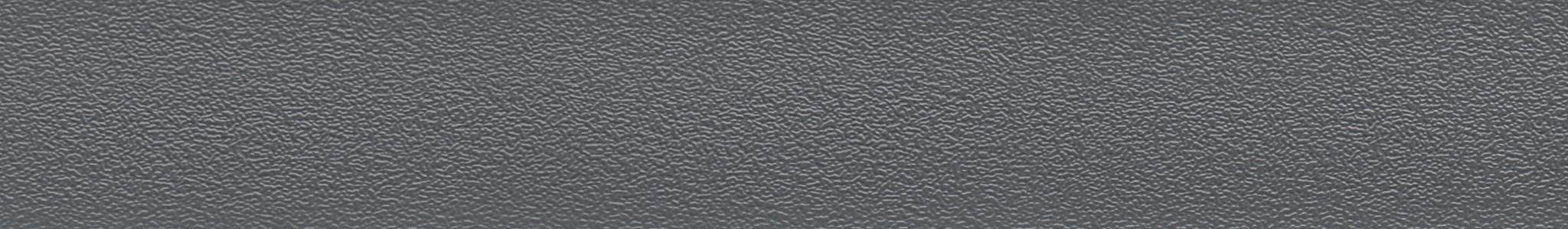 HU 174070 ABS hrana šedá perla 101