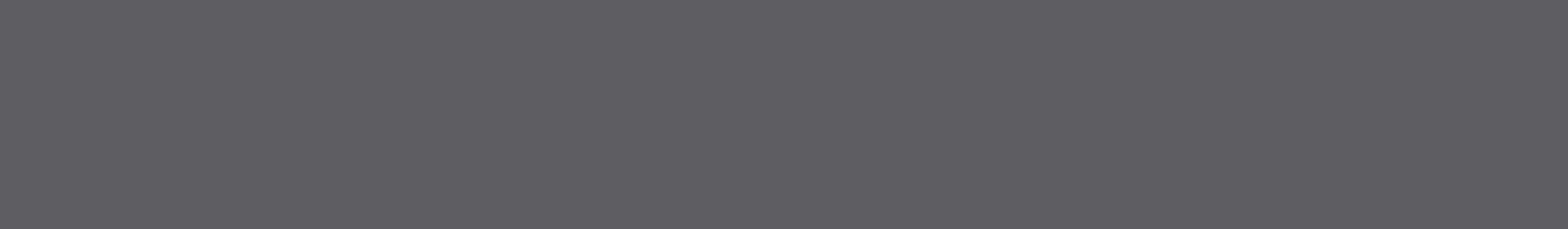 HU 174162 ABS hrana šedá tmavá hladká lesk 90°