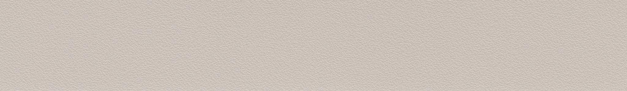 HU 175190 Кромка ABS Серо-бежевый Cuvo - Шагрень XG