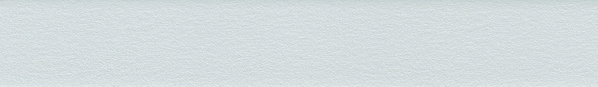 HU 17540 ABS Edge Grey Soft Pearl 107