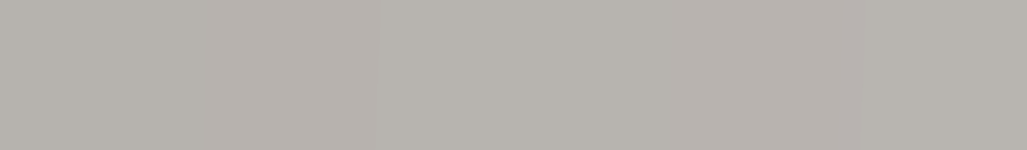 HU 175474 Акрил 3D кромка серая TopX