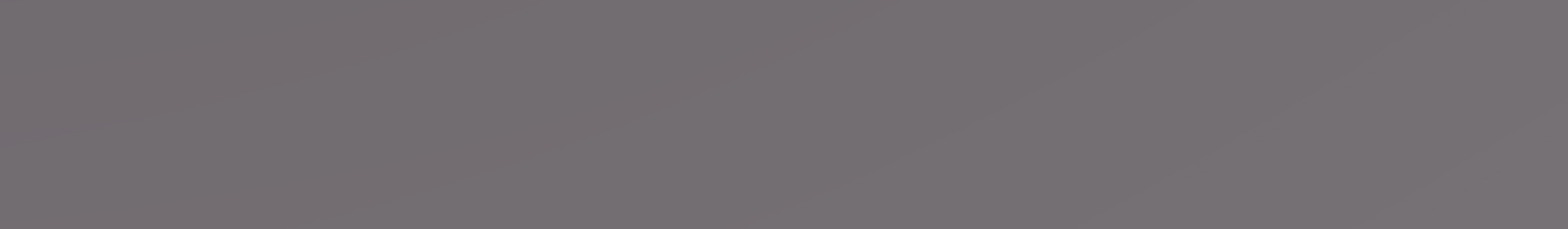 HU 175648 Акрил 3D кромка серая TopX