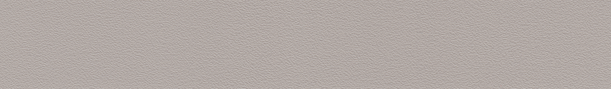 HU 176002 Кромка ABS Конго Серый - Шагрень XG