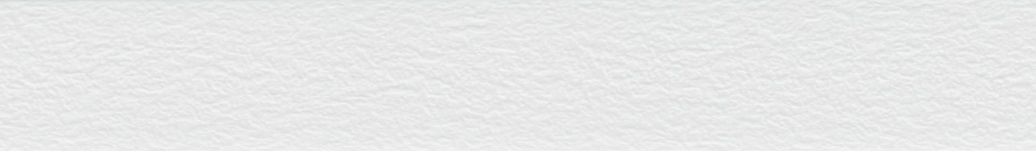 HU 17671 кромка ABS серая жемчуг XA