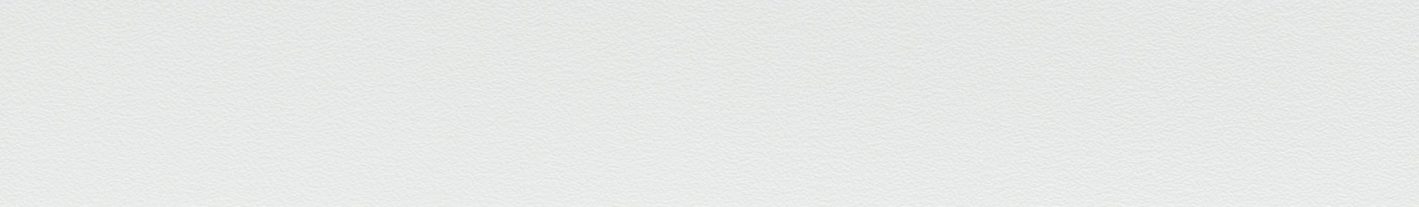 HU 17671 ABS hrana šedá perla XG